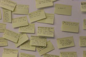 Brainstorming QUIsSICRESCE